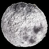 MeroWings® Moon Pod