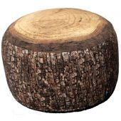 MeroWings® Tree Stump