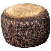 MeroWings® Tree Stump