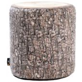 MeroWings® Tree Trunk Stool