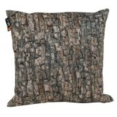 MeroWings® Square Cushion