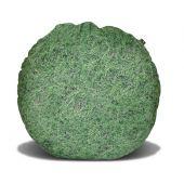 MeroWings® Grass Pod, MW309GRA