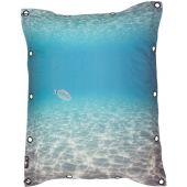 MeroWings® Ocean Lounger
