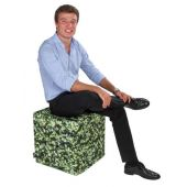 MeroWings® Hornbeam Single Seat