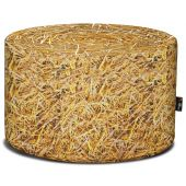MeroWings® Straw Bale Circle Seat