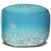 MeroWings® Ocean Circle Seat