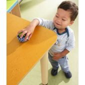 Move Upp Safety Tables by HABA