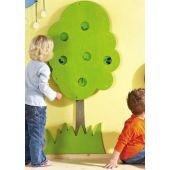 HABA Fruit Tree