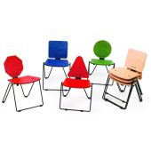 Children's Furniture Company All Designs & Colors