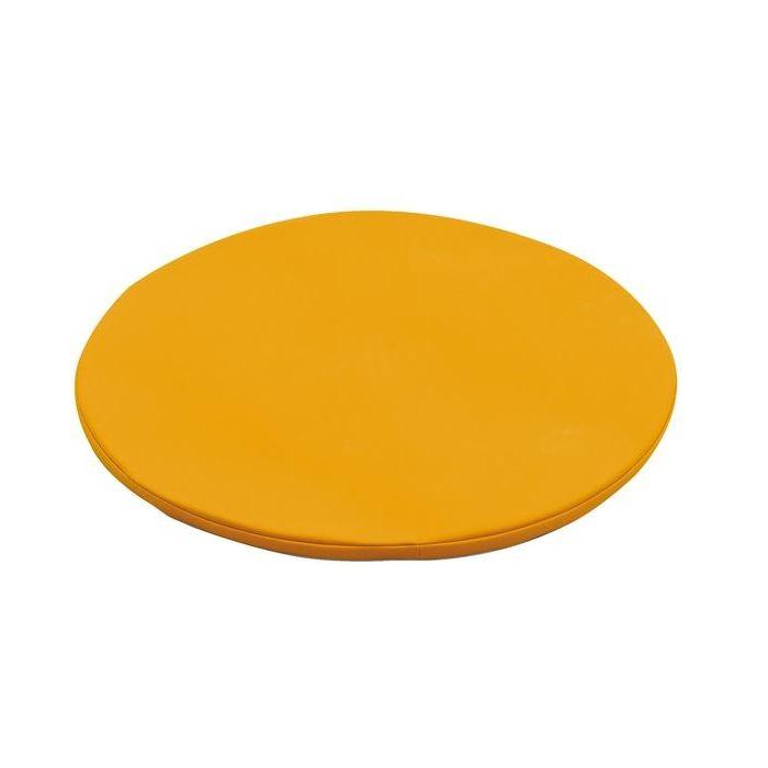 Flower Island Floor Mat by HABA, 023340*