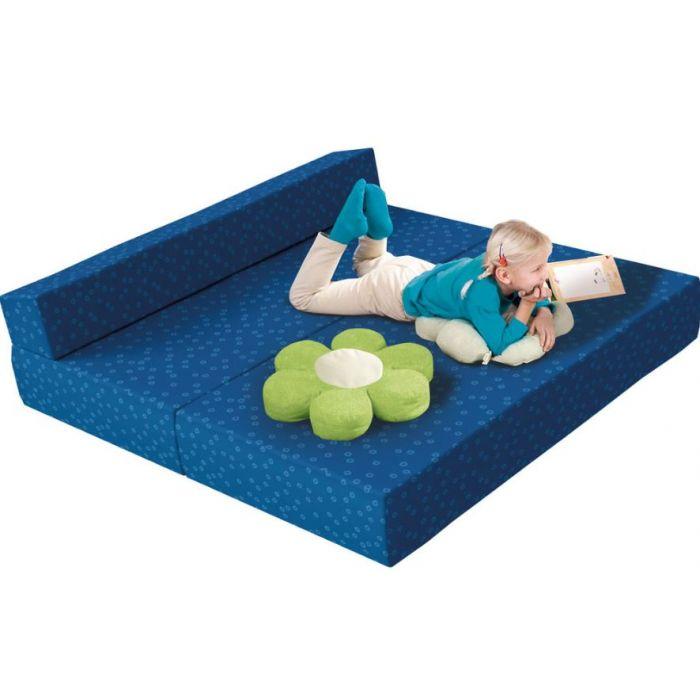 Folding Sofa by HABA, 023928*