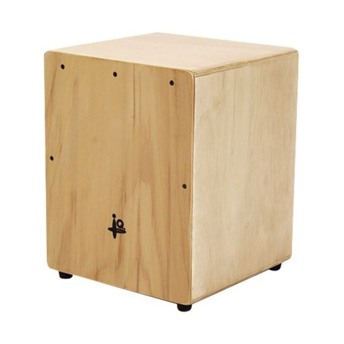 Mini Cajon by HABA, 038074