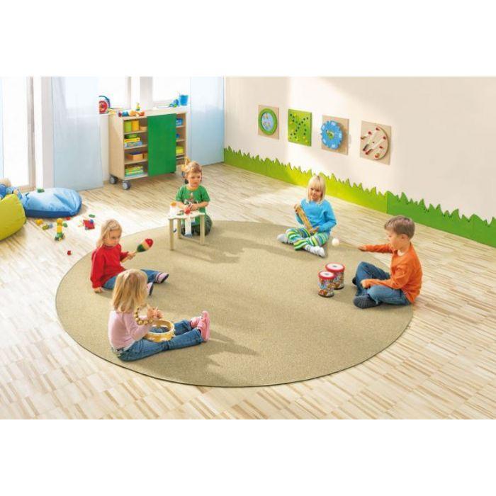 Dura Carpet 118