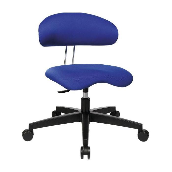 Ortho Teacher's Chair by HABA