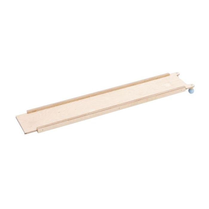 Slide Balancing Board by HABA, 056500