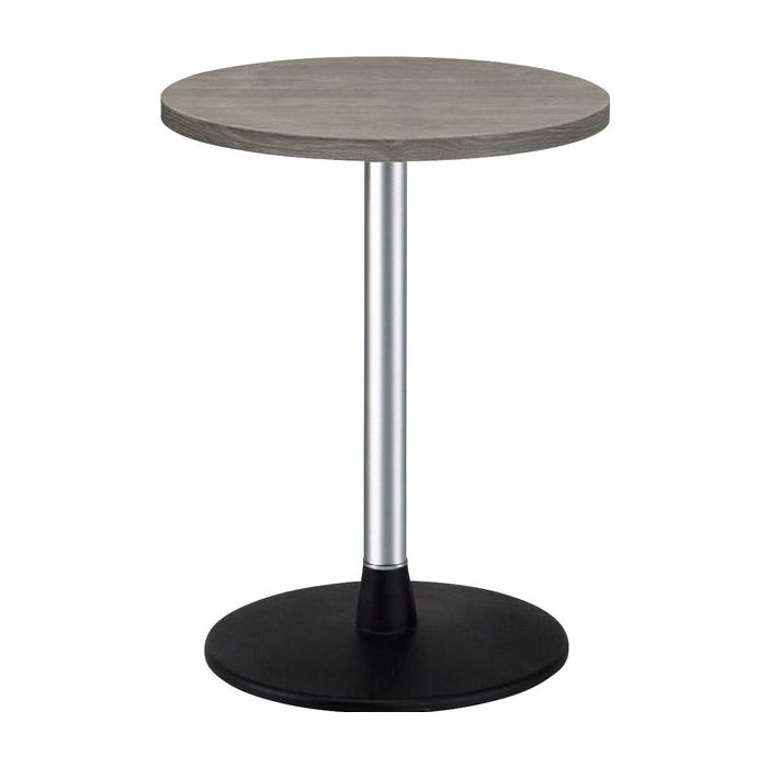 Laminate Top Bistro Table by HABA
