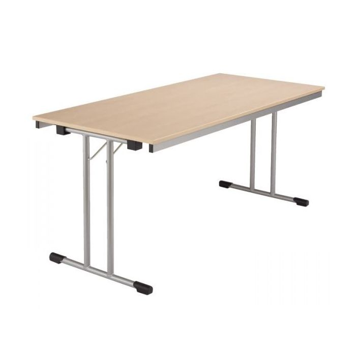 Folding Tables by HABA