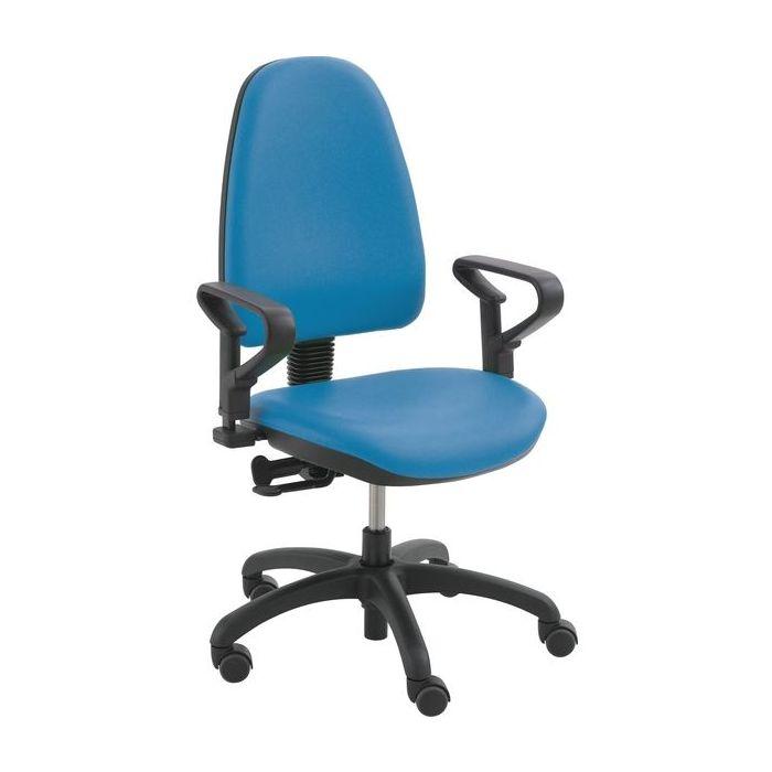 Swivel Chair by HABA