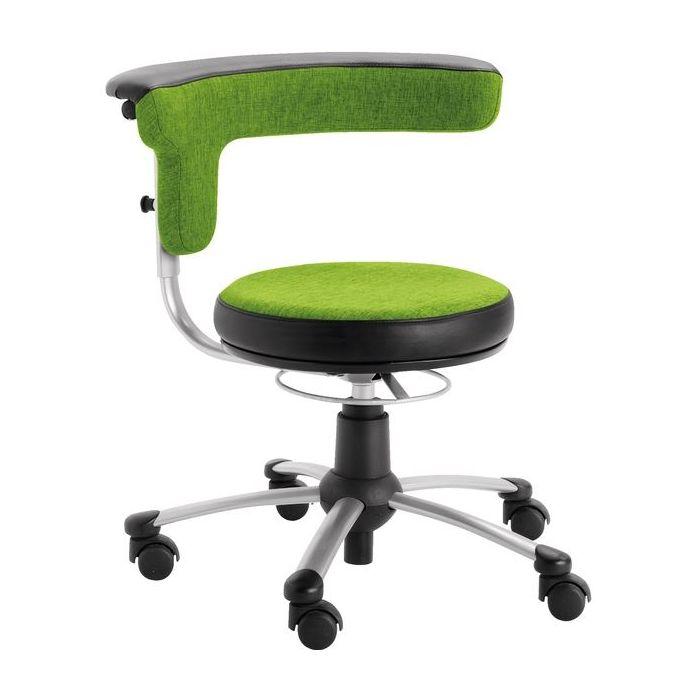 TuRu-Sit Teacher's Chair by HABA