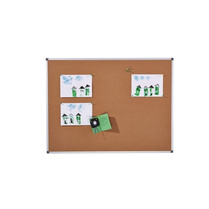 Cork Boards by HABA