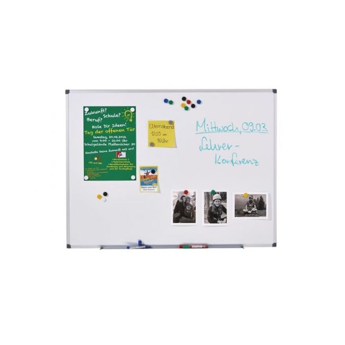 Whiteboards by HABA