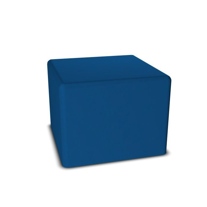 After School Seating Cube