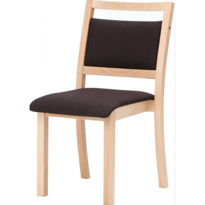 Seniors Chair Claro 1 by HABA