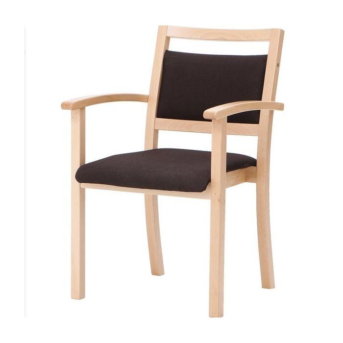 Seniors Chair Claro 2 by HABA