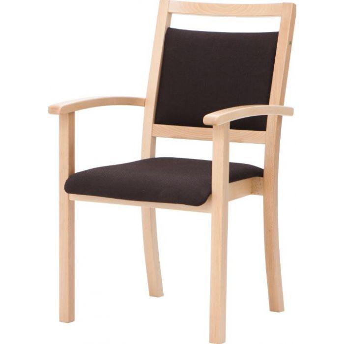 Seniors Chair Claro 3 by HABA