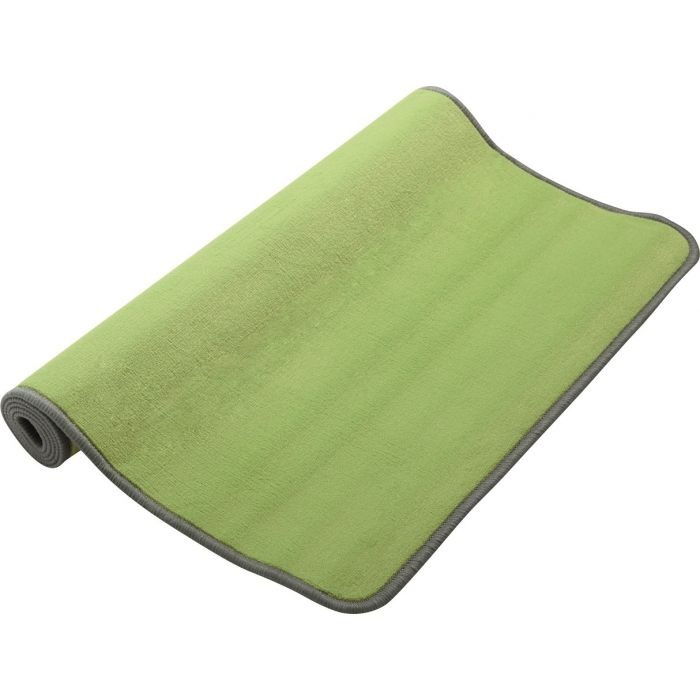 Green Play Carpet by HABA