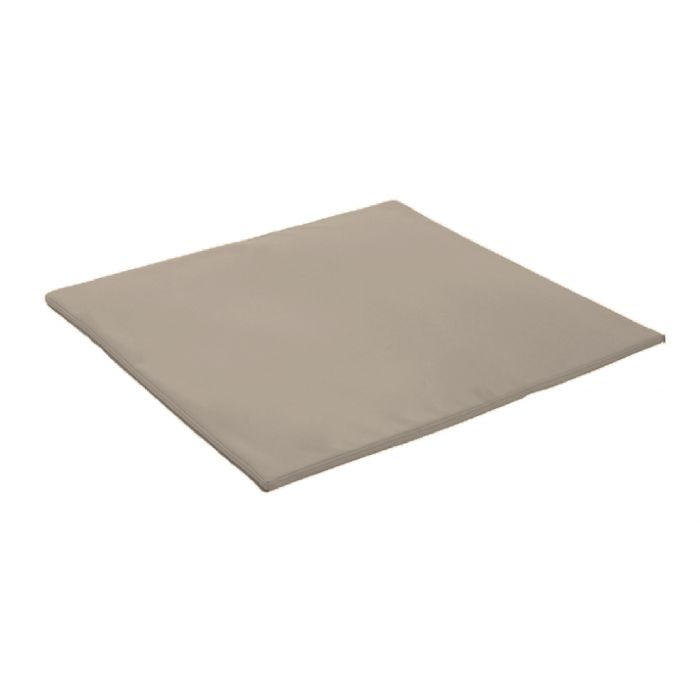 Mat/Brown-Beige for Senses Cave by HABA