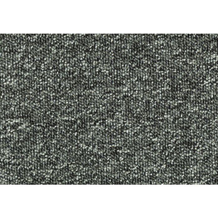 Dura 78 3/4