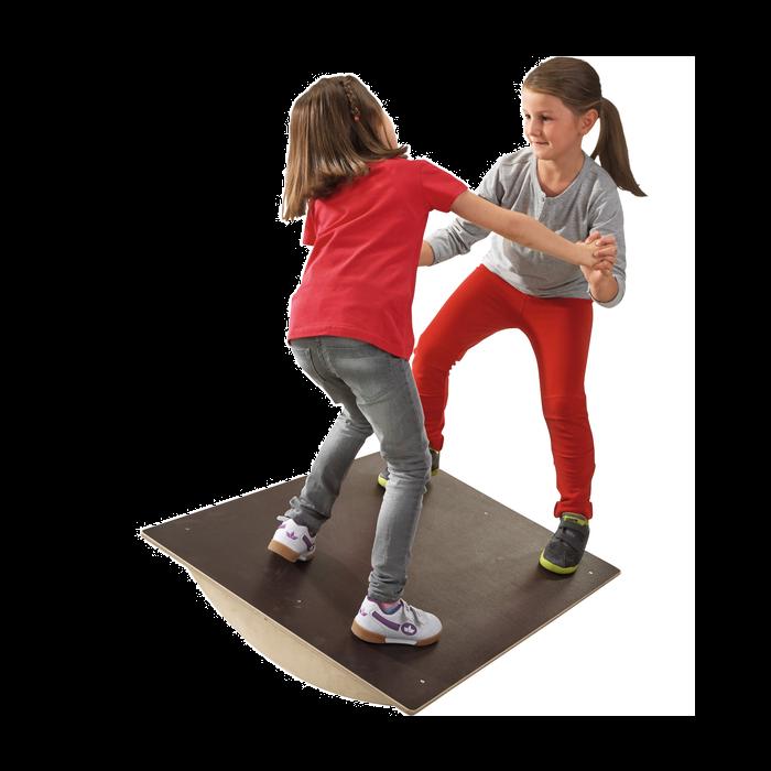 Balance Board by HABA, 110990
