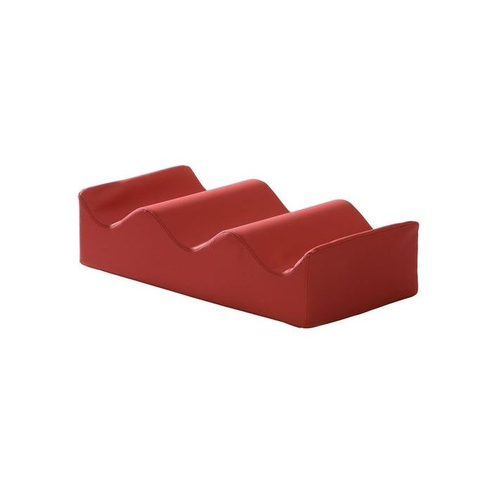 Foam Platform Wave Block by HABA - 8