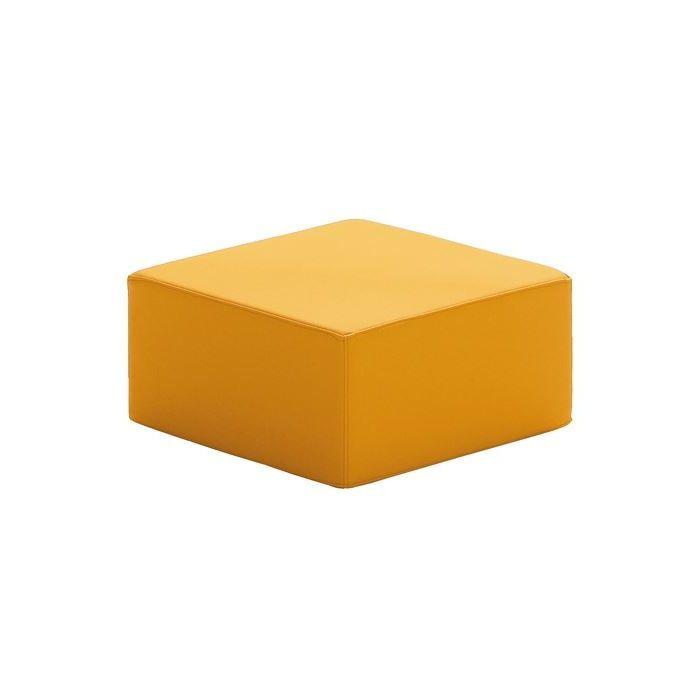 Foam Platform Square Block by HABA - 8