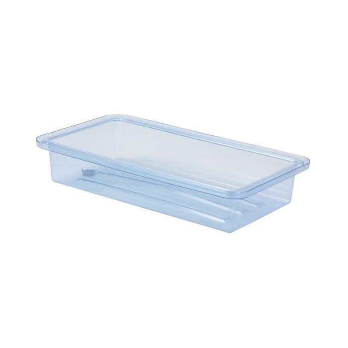 Replacement Tub for Water/Sand Activity Table by HABA