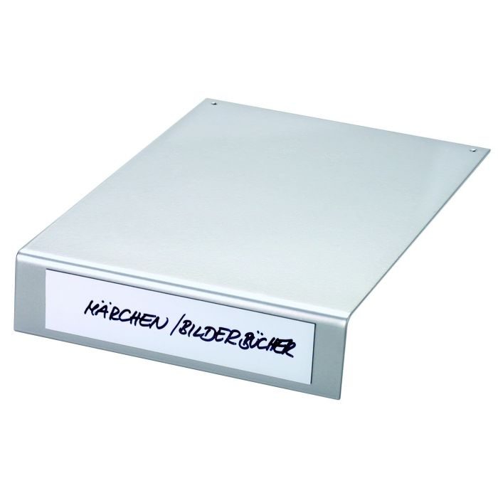 120343 - Forminant - Shelf Label Holders