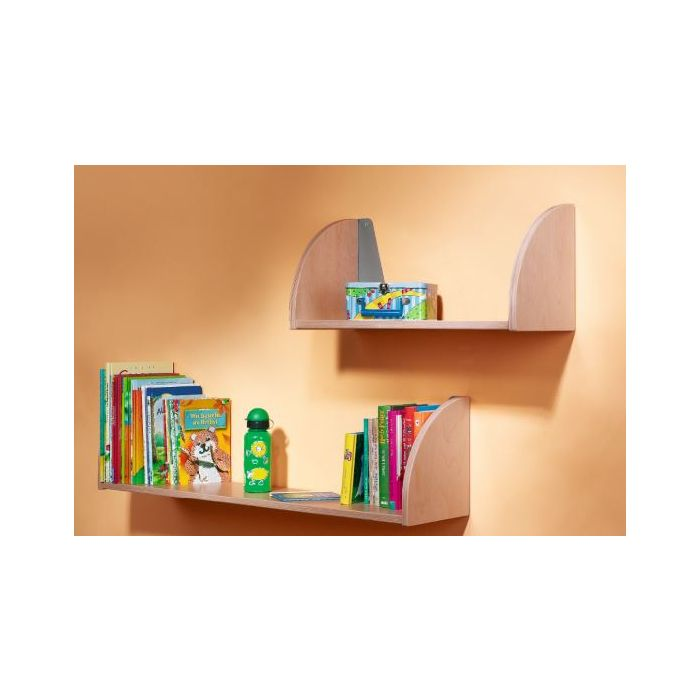 Wall Shelf by HABA