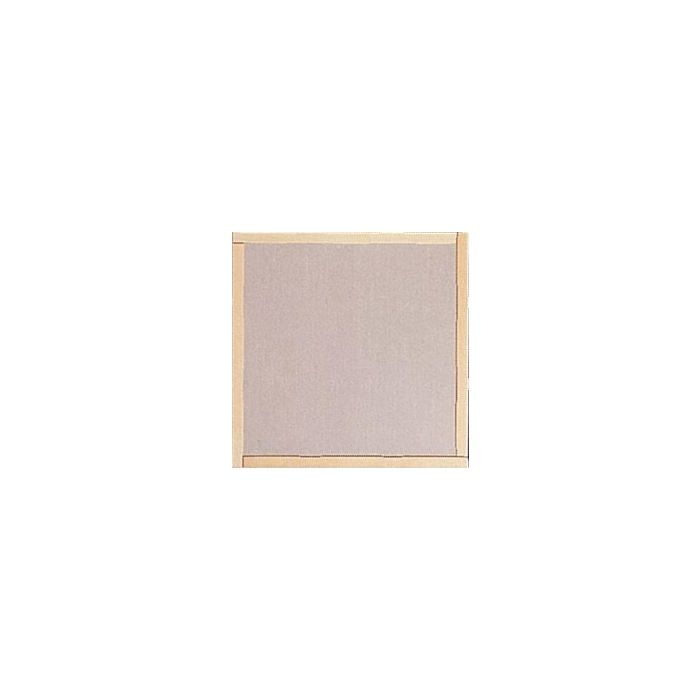 Square Canvas Pinboard by HABA