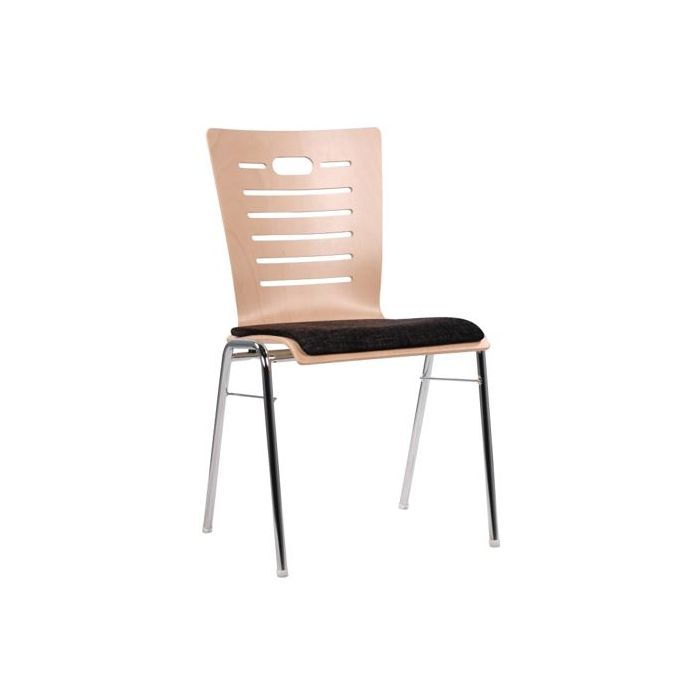 Combisit Stackable Chair
