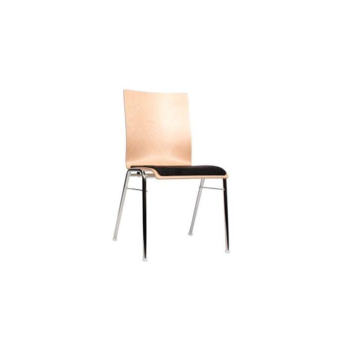 Combisit Stackable Chair