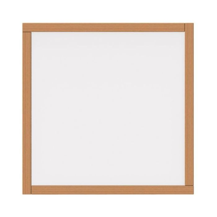 Square Whiteboard by HABA