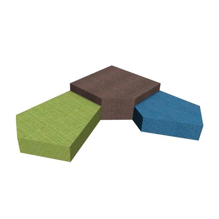 Foam Platforms