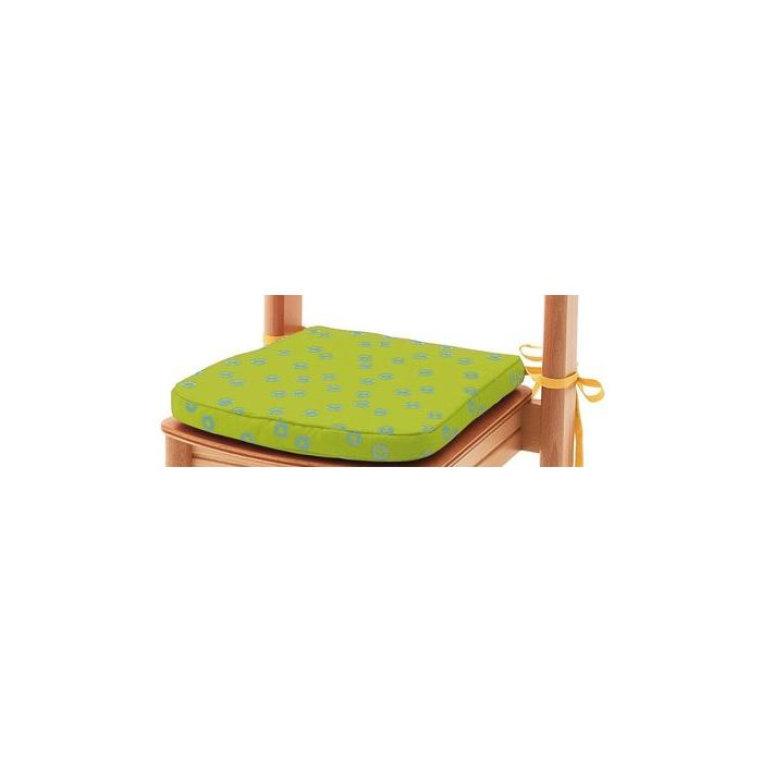 Jule Seat Cushion by HABA, 128821*