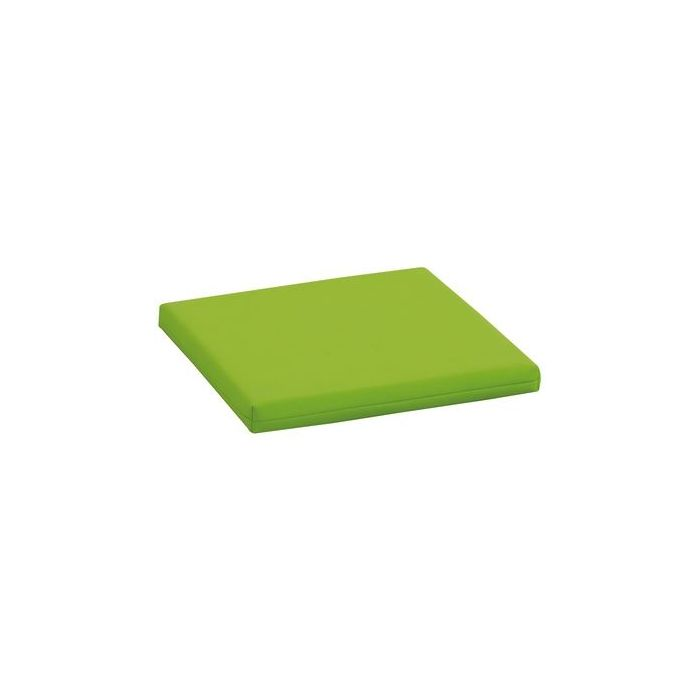 Foam Seating Cushion by HABA