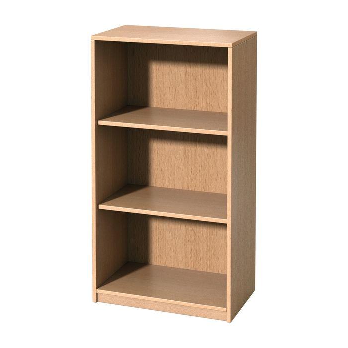Forminant Open Portfolio Cabinet by HABA