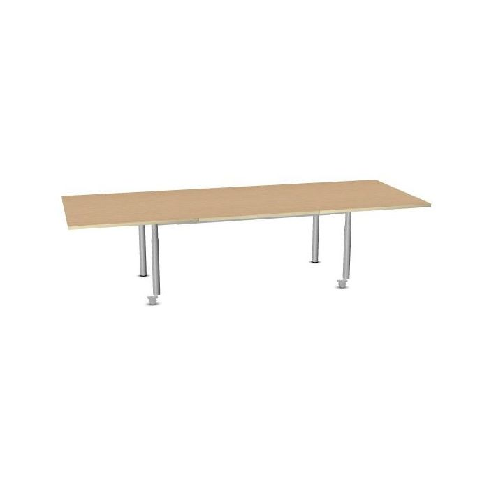 Extending All-Purpose Tables (63