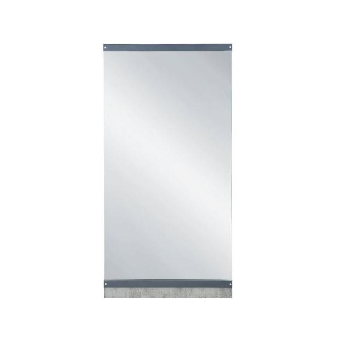 Coolwall Mirror Partition by HABA