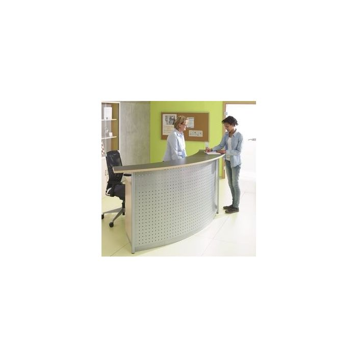 Reception Counter by HABA