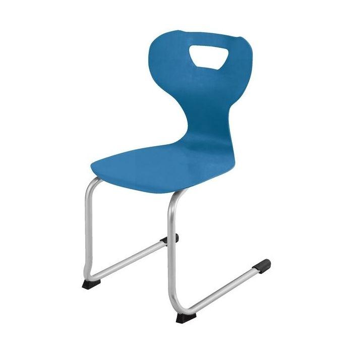 solit:sit® Swing Model